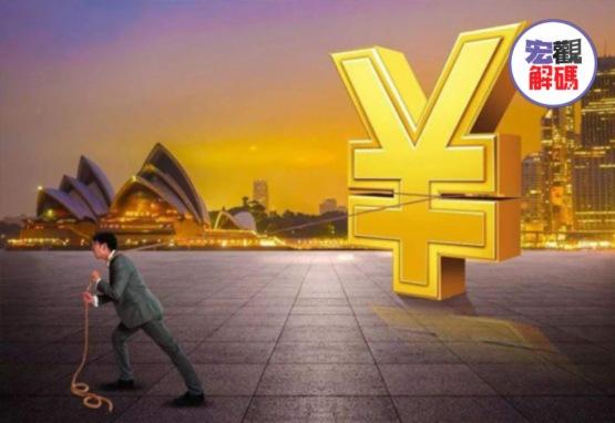 那些撥備超過300%的銀行,未來幾年利潤增速有保障了?