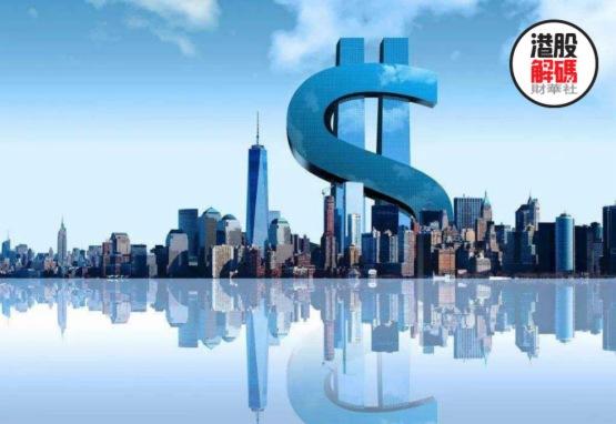 向許健康配售股票,寶龍地產為何急於融資?