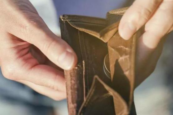 全國首例個人破產試點破冰:負債214萬,償還3.2萬……