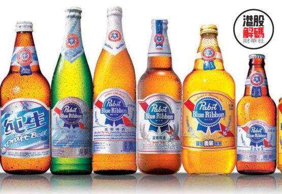 勇闖天涯superX,華潤啤酒摸準了90後的品牌好奇心