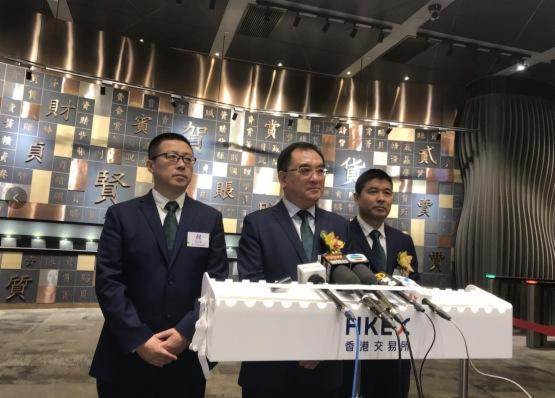 【IPO追蹤】春城熱力(01853-HK):料公司今年供暖面積可有增長