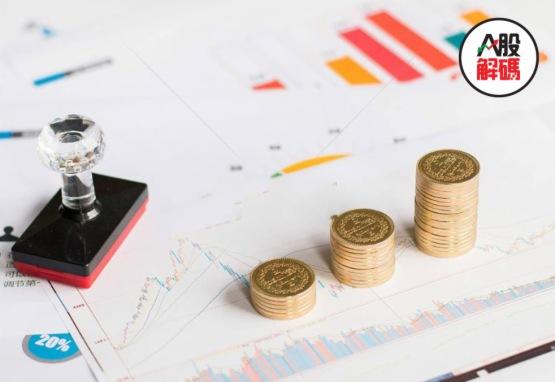 MLF利率年内首降超預期 金融權重股領漲上證50創逾一年新高