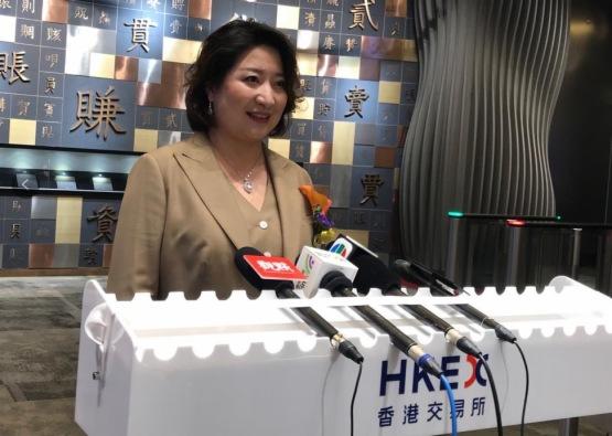 【IPO追蹤】遠大住工(02163-HK):海外拓展會與不同國家特點相適應