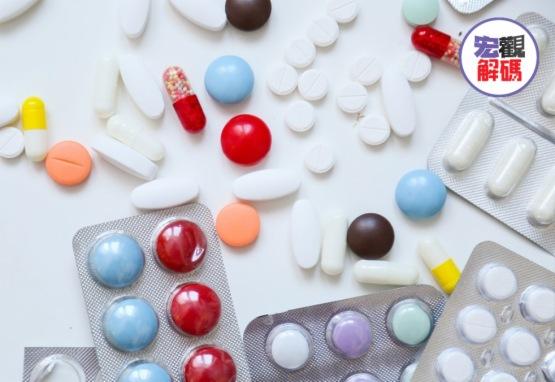 2019年醫藥重頭戲正在上演,新一輪醫保談判會如何演繹?