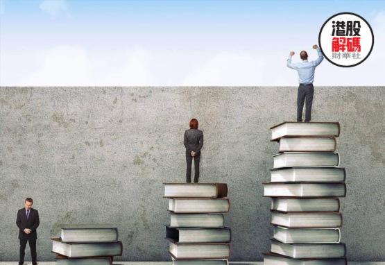 民生教育:耗資6億、併購稀缺高校,利潤增速有望大幅提高