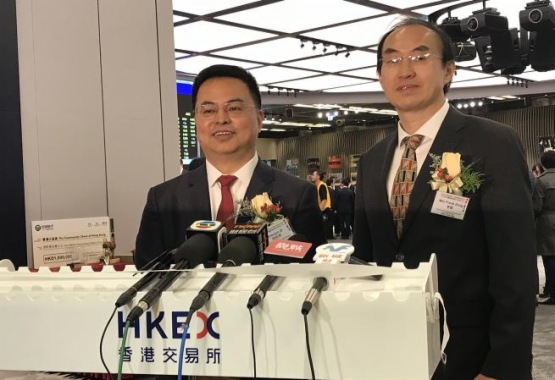 【IPO追蹤】啟明醫療(02500-HK): 不同的產品都在研發、待批以及商業化階段