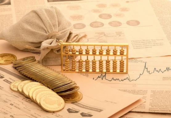 央行、外匯局將發布規定進一步便利境外機構投資者境內證券投資