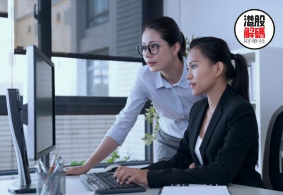 火幣科技:2019財年員工削減17%,未來路向何方?
