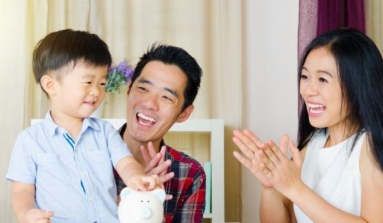 善用活存利率達成儲錢計劃 建行(亞洲)推高息活存吸客