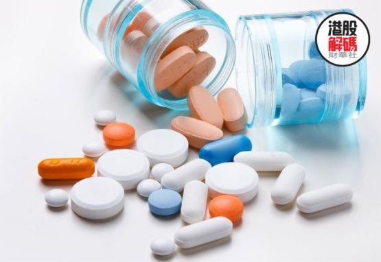 股價單日急升36%、獨家專利產品入應急目錄,李氏大藥廠正在突圍……