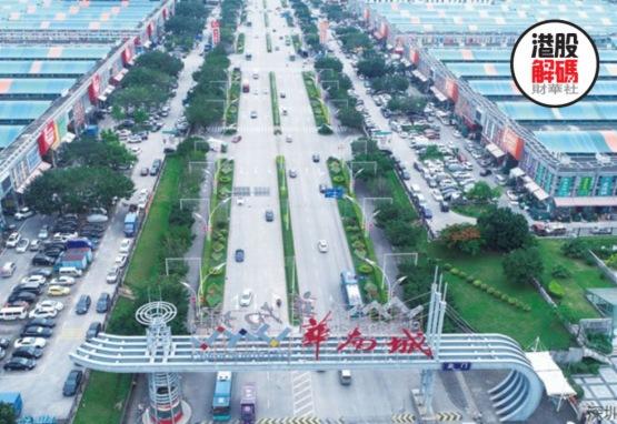疫情之下,華南城頻頻發債是為了纾困?