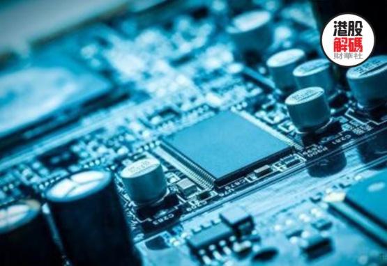 從ASM公司看半導體電子行業在疫情期的處境如何?