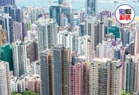 中銀香港(02388-HK) 雪中送炭   住宅按揭一哥地位更穩固?