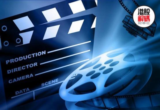 電影院線不能承受之重:防火、防盜、防同行,字節跳動6億「撬走」《囧媽》