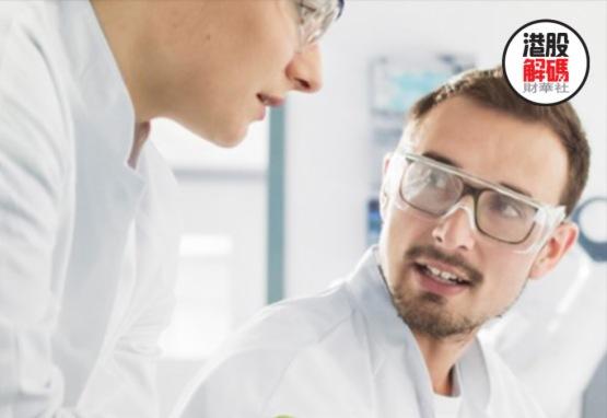 聯手BioNTech共抗COVID-19,復星醫藥加速mRNA疫苗領域佈局