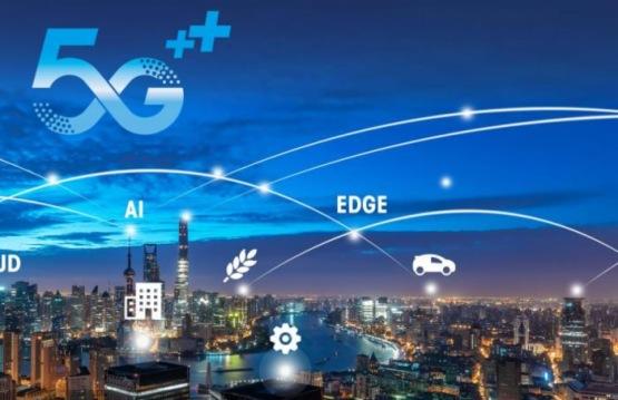 【會議直擊】中國移動:2020年新建25萬5G基站,5G投資規模達1000億