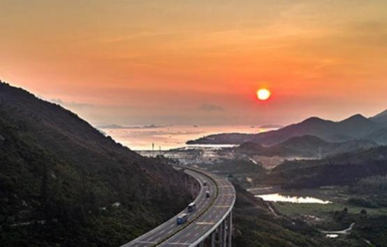 【會議直擊】深圳高速公路股份:堅持雙輪發展戰略,有效分散長期風險