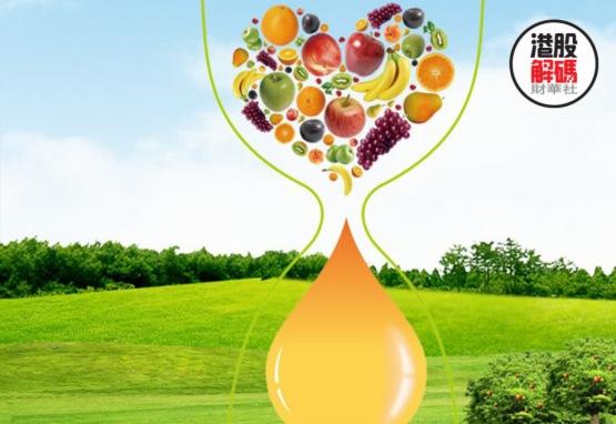 2019年營收下滑利潤飙升23.25%,安德利果汁迎來春天了?