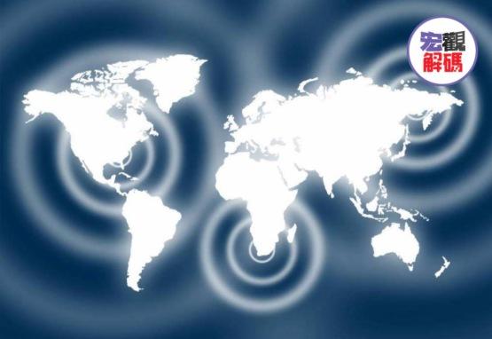 後疫情時代,人類社會會是一顆「孤單星球」嗎?