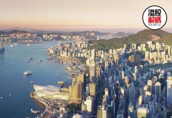 香港醫思醫療:收購再下一城,業績與風險之間的抉擇