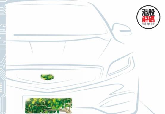 前四月完成年銷量目標22%,吉利汽車141萬輛年銷售目標頗具挑戰