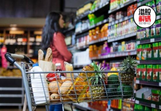 兩會瞭望之消費升級:消費擴容靠内需