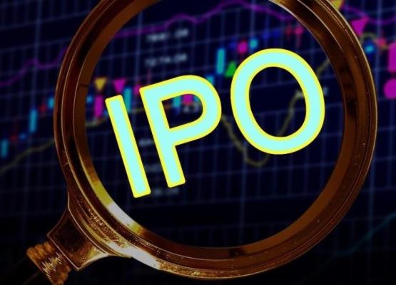 【IPO追蹤】中國支付技術服務商移卡擬最多集資16.43億港元