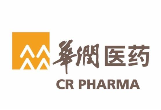 華潤醫藥(03320.HK)重磅發佈多個核心產品