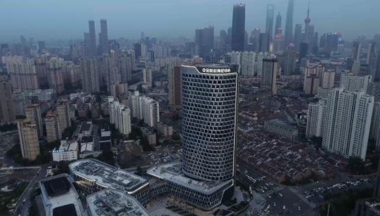 【會議直擊】金融街物業明起招股 計劃於7月6日港交所掛牌上市