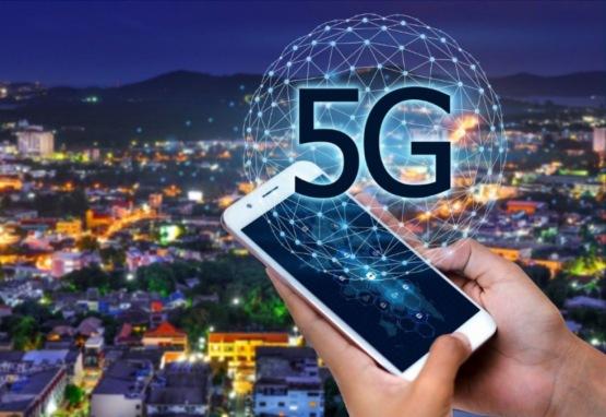 【會議直擊】ASM太平洋有客戶取消兩季訂單 稱下半年視乎5G發展
