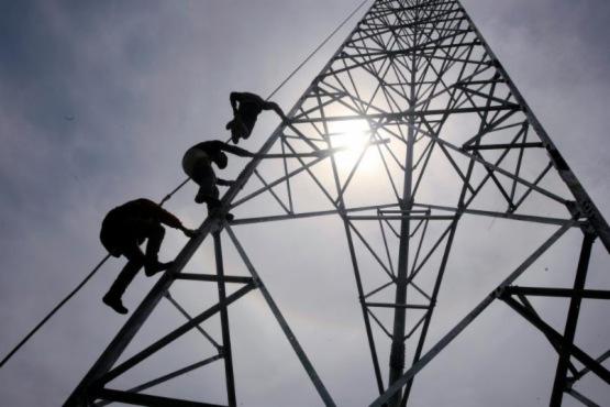 【會議直擊】中國鐵塔上半年超額完成5G建設任務 共建成5G基站21.5萬個