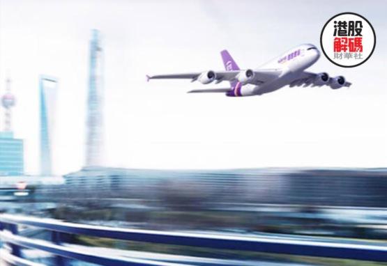 【資本力量】京東繼續亮劍:30億切入航空物流,順豐顫抖嗎?