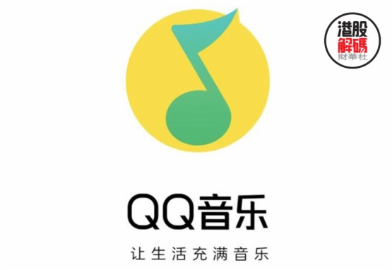 【窺業績】版權護城河的背後 「後浪」能支撐騰訊音樂的未來嗎?