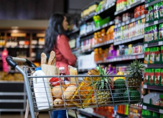 【會議直擊】高鑫零售上半年線上需求強勁 未來展店主力將放在中小型超市