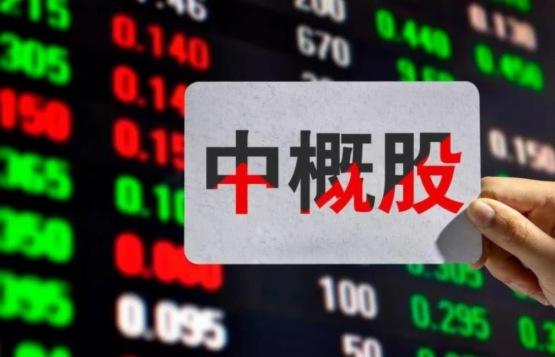 【中概股IPO追蹤】 零售品牌「群雄爭霸」 名創優品迎接「黃金時代」!