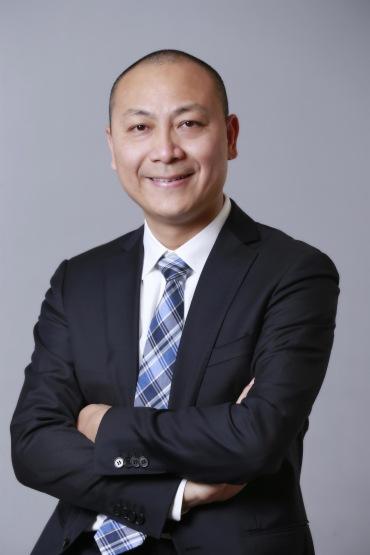 名企專訪: 復星國際CFO龔平:公司財務狀況穩健,業務展現強大「韌勁」