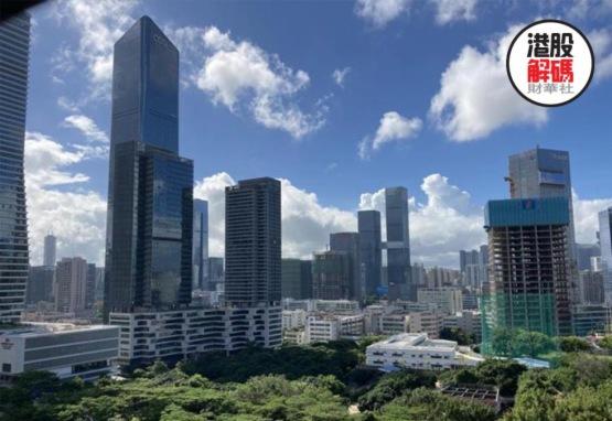 【行業一線】下一個風口!萬億藍海待挖,房地產代建行業「上市潮」將至?