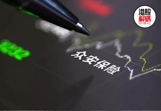 螞蟻攪動資本局,眾安在線有望迎估值修復機會