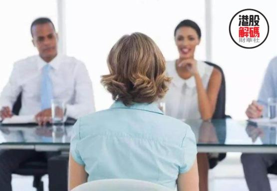財華洞察|冷暖自知:BOSS直聘沒有老板,智聯沒有真簡歷!
