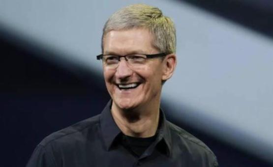 預見|乏味的iPhone 12,又一場庫克式的商業勝利?