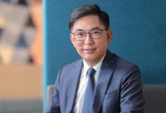 【會議直擊】疫情致部分行業租金下調 領展香港續租租金調整率為-2.6%