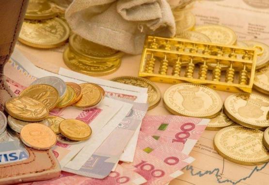 【現場直擊】第五批銀債發行至少100萬億 金管局:望更多人受惠