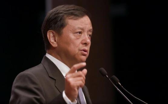 【會議直擊】李小加:對螞蟻暫停上市失望,但未明顯影響香港IPO市場