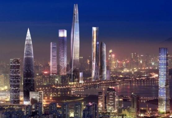 【市場觀潮】「灰犀牛」來襲?深圳樓市太燙,西安調控加碼,年底房地產又火了!