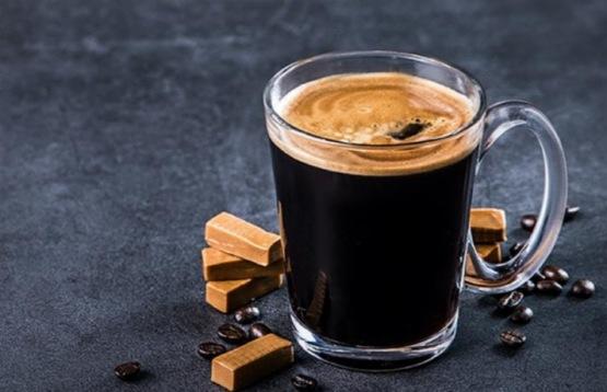 【預見】瑞幸咖啡脫險!中國咖啡還有明天