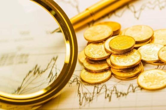 港股恒指收市反彈226點 保險股貢獻逾半升幅