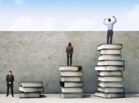 【IPO前哨】山西工商學院有多賺錢?通才教育給你答案!
