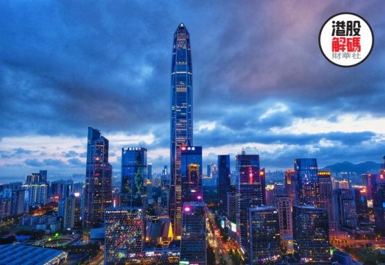 【市場觀潮】深圳「千萬剛需房」刮起凡爾賽炫富風!千億級房企已高達32家