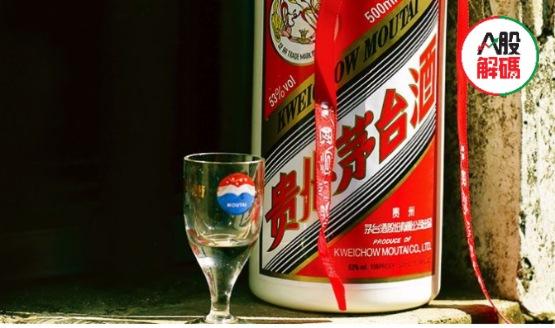 【一語道破】白酒股大跌!板塊泡沫被刺破?