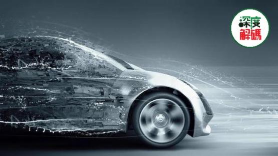 【車企動態】新能源汽車首吃螃蟹者,理想汽車的「理想主義」!